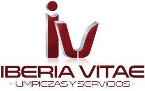 logo-iberia-vitae-empresa