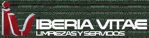 logo_iberia_vitae_FOOTER