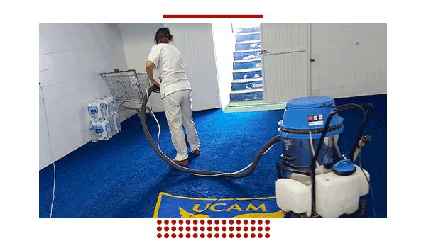 nuestros-servicios-tratamiento-y-control-de-plagas